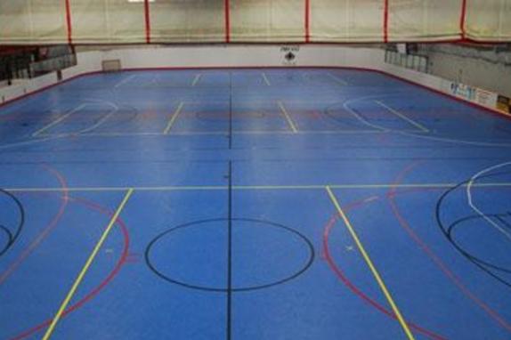 763071_6968_dulles sportsplex.jpg