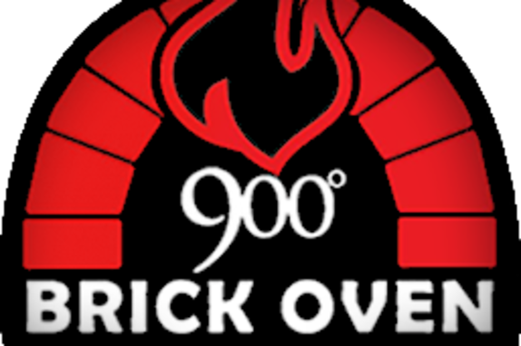 900 Brick Oven Pizza