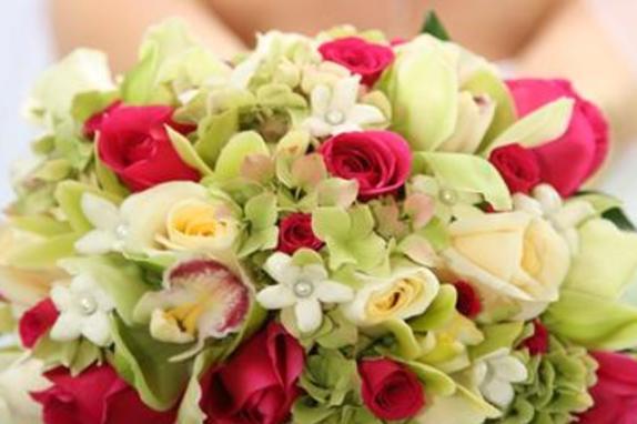 9471_4582_comfort suites wedding.jpg