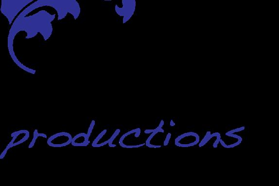 ARJ Productions
