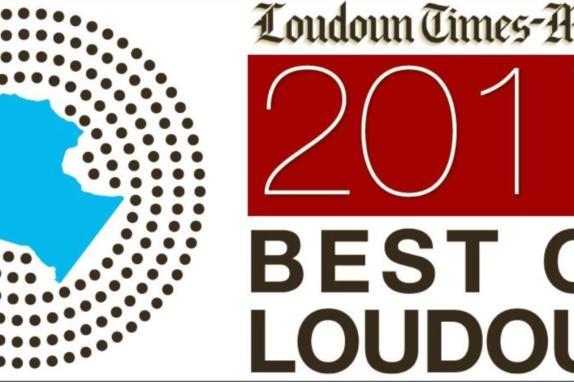 Best of Loudoun 2017