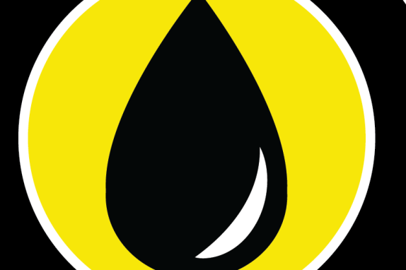 brew loco logo