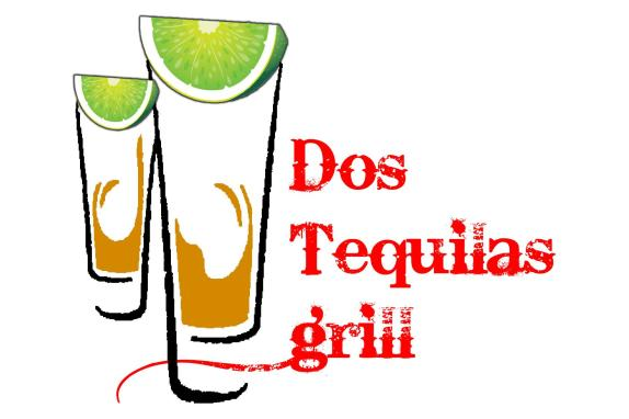 Dos Tequilas Logo