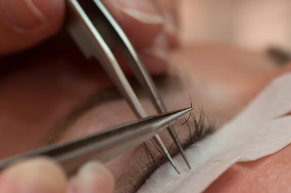 Xtreme Lash Eyelash Extensions