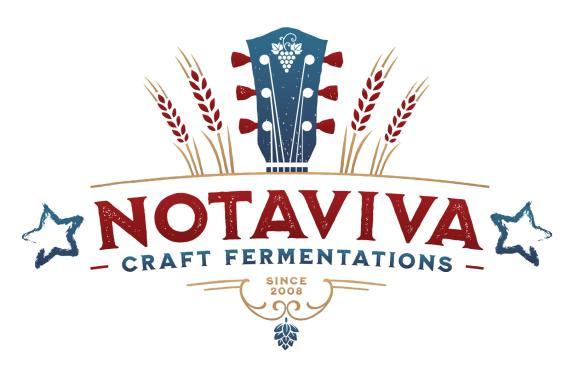 Notaviva Craft Fermentations