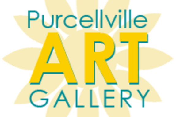 Purcellville Art Gallery