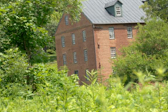Phillips Farm Trail Image 2