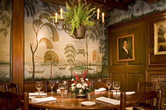 Samuel French Tavern