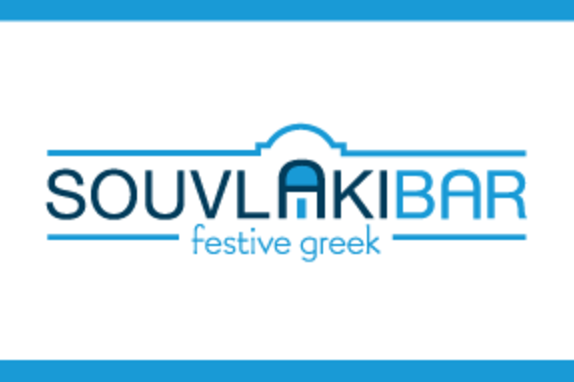 Souvlaki Logo