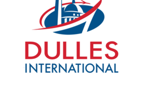 village of dulles