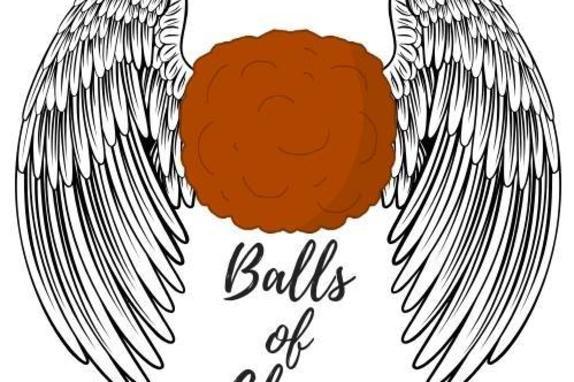 balls of Glory