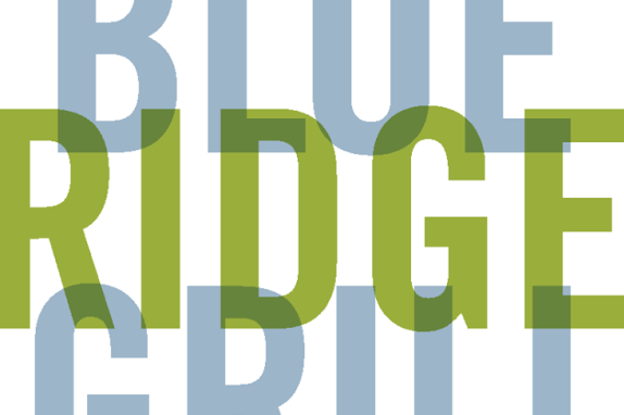 Blue Ridge Grill