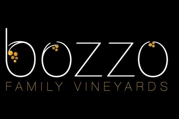 Bozzo Family Vineyards