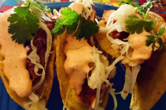 Cocina Taco