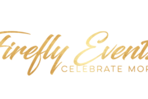 firefly events
