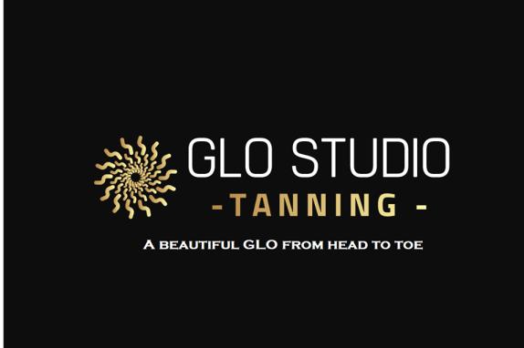 GloStudio Tanning