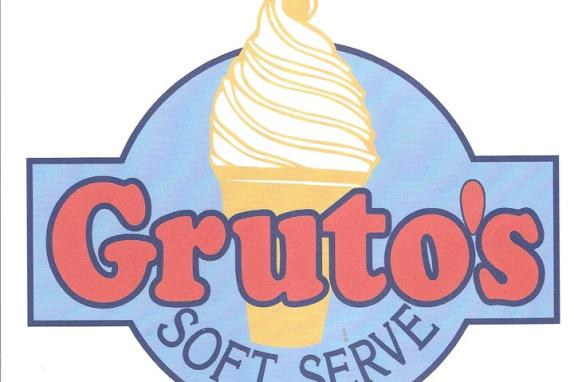Gruto's Logo