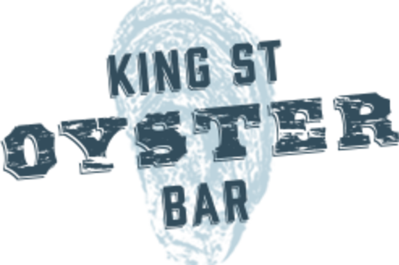 King Street Oyster Bar Middleburg