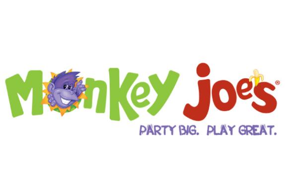 Monkey Joe Logo