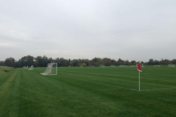 Morven Park Sports Fields Image 1
