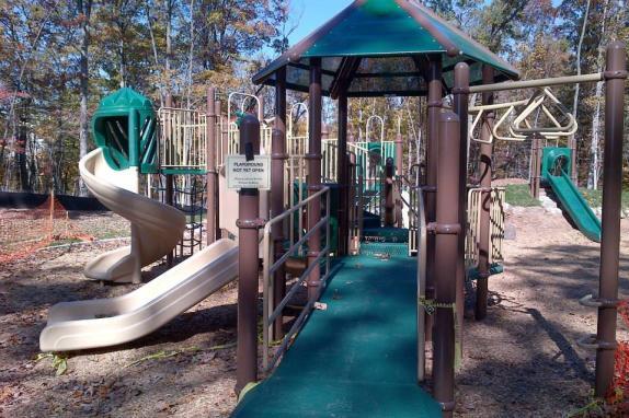 potomac crossing park image 1