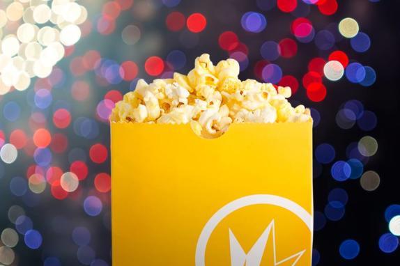 Regal Cinemas Image 1