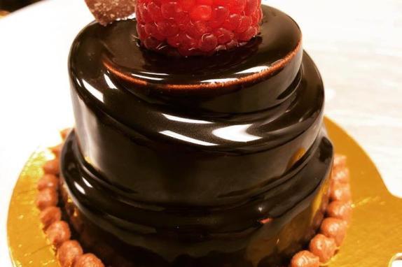 Sweetz Image 1