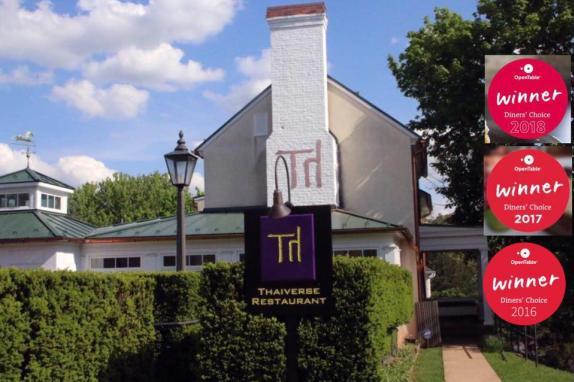 Thaiverse Middleburg Image 1