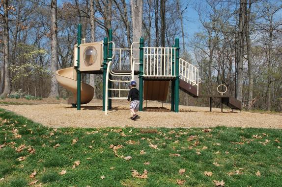 tuscarora creek park image 2