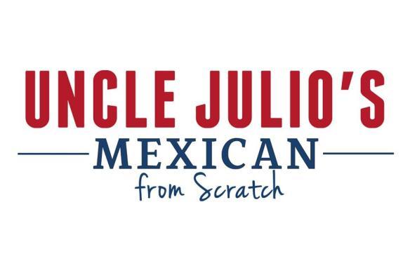 Unclue Julio's
