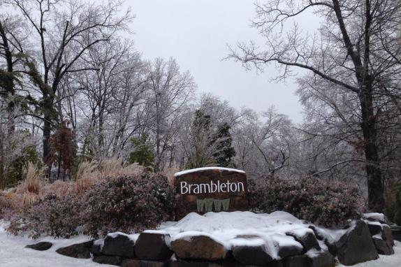 Village of Brambleton