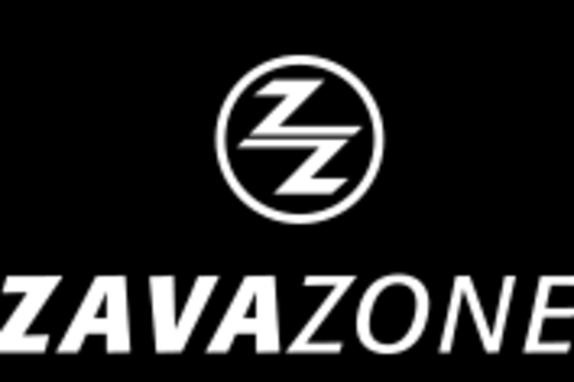Zavazone logo