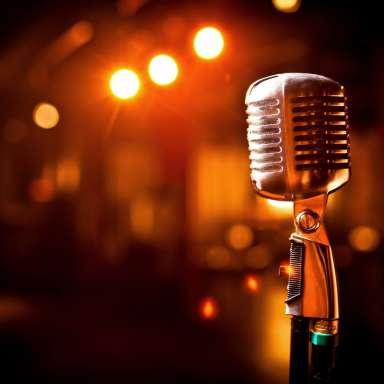 Southeastern Regional NC Poetry Festival (Virtual)