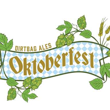 Oktoberfest at Dirtbag Ales