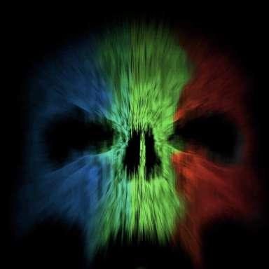 Bones & Ashes, Legends Event