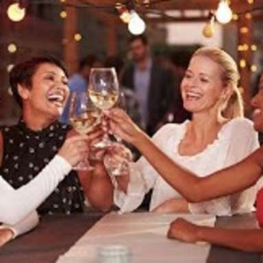 CityView Presents Ladies' Night Out