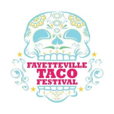 Fayetteville Taco Festival