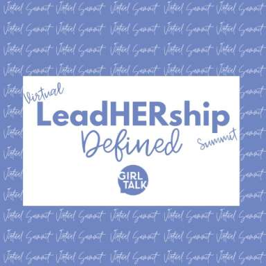 LeadHERship Defined Virtual Summit