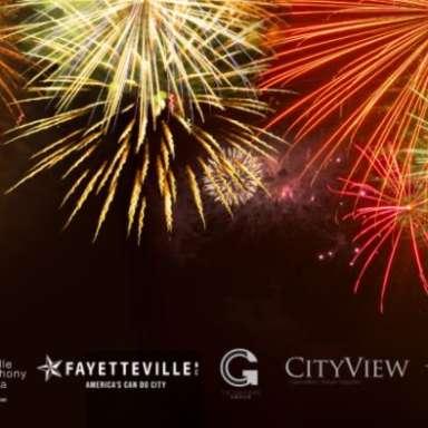 Independence Concert & Fireworks