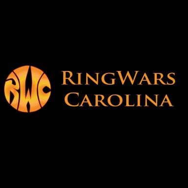 Ring Wars Carolina - Past, Present, and Future