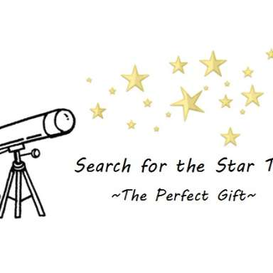 2020 HBC - Search for the Star Tour - The Perfect Gift