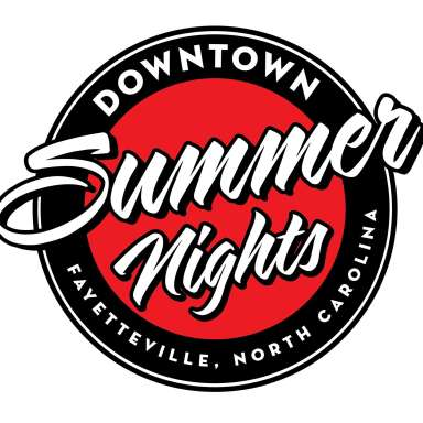 Downtown Summer Nights Concert featuring Soul Psychedelic