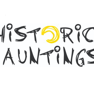 Historic Hauntings & Hayrides