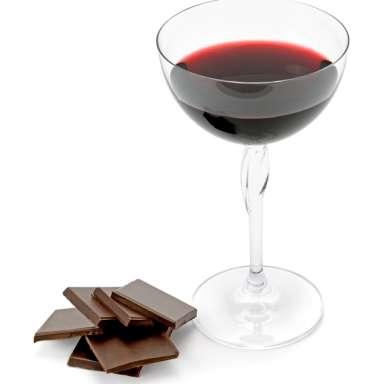 Carolina Uncork'd Wine, Chocolates & Craft Festival