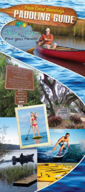 paddling guide cover 4.6.20