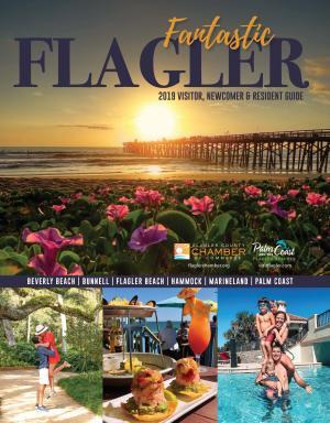Fantastic Flagler 2019