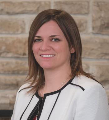 Nicole Revenaugh