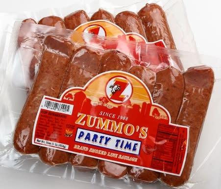 zummo's
