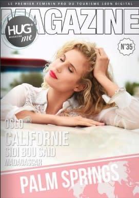 Sales & Mkting_Comms_HUG Magazine