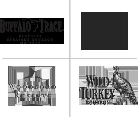 bourbon-pillar-bourbon-logo-grid